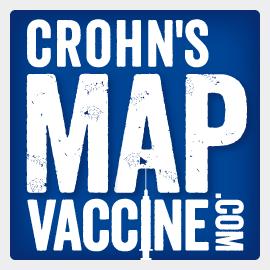 crohnsmapvaccine.com
